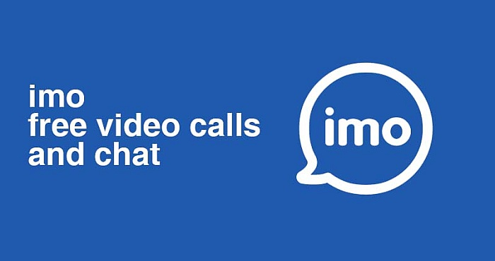 IMO vs Telegram detailed comparison as of 2019 - Slant