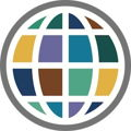 Aristotle Capital Management logo