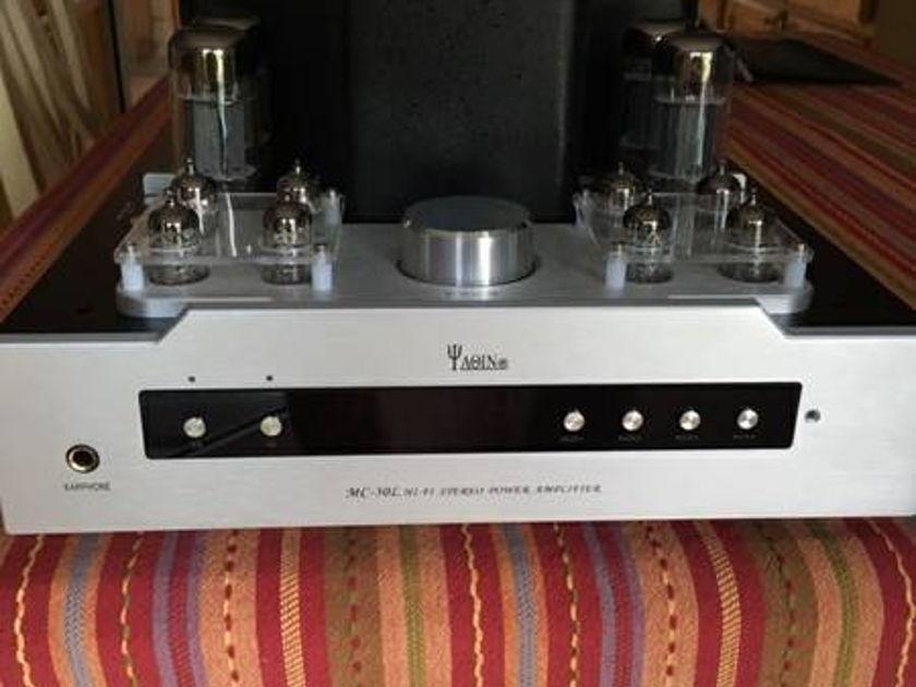 Yaqin Audio MC-30