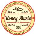 HoneyMusic