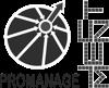 Promanage Logo