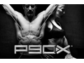 Private Workout Session With Fitness Guru Tony Horton, Creator of the Best-Selling P90X Fitness Program