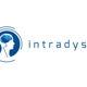 Logo de Intradys