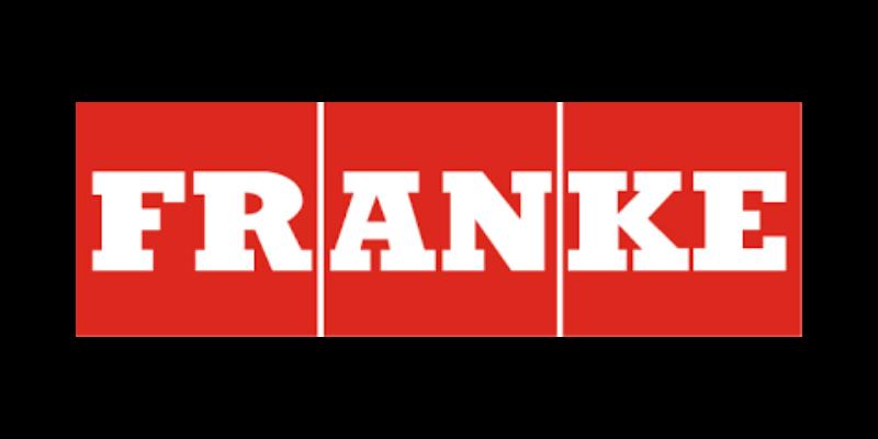 Franke Coffee Printer