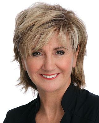 Lynda Boucher
