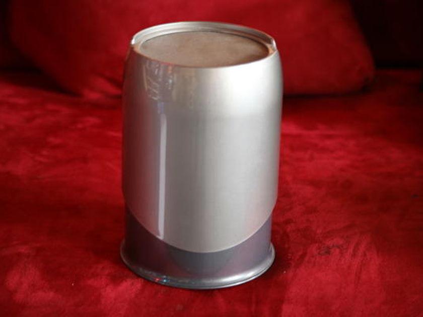 Acoustic Revive Rio-5II Negative Ion Generator