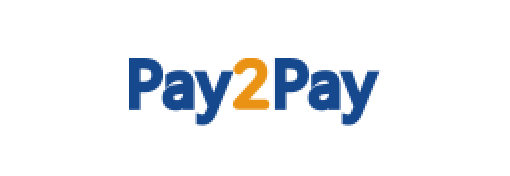 Pay2Pay