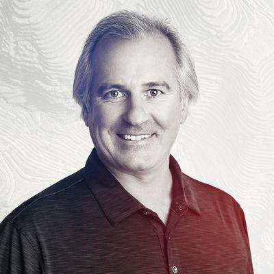 Gilles Belhumeur