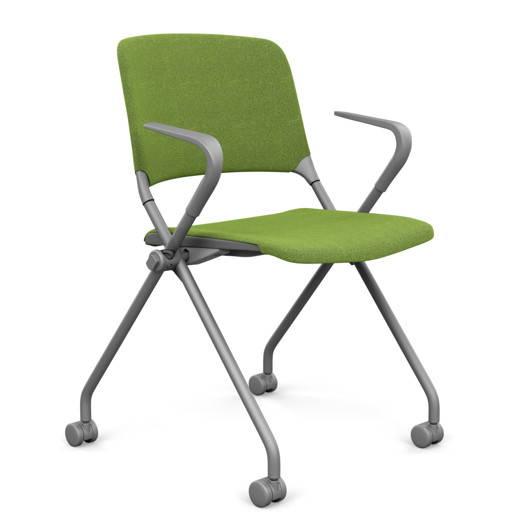 SitOnIt Qwiz Nesting Chair