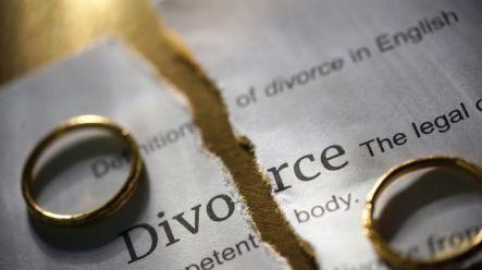 Abogados de divorcio en Lleida | Xavier Segura advocats