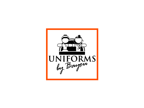 Uniforms by Bayou Gift Certificate