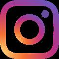 instagram logo videobuddy