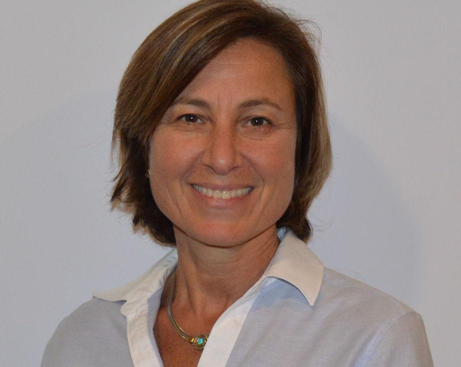 Mrs. Rachel Van Emon , Owner