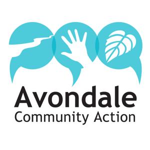 Avondale Community Action