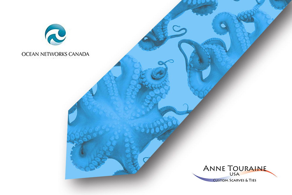 custom-ties-with-an-artistic-design-style-blue