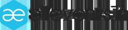 AllEvents Top Logo