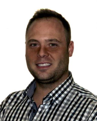 Francis Lebel