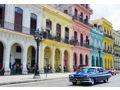 Trip for 2 to Havana, Cuba