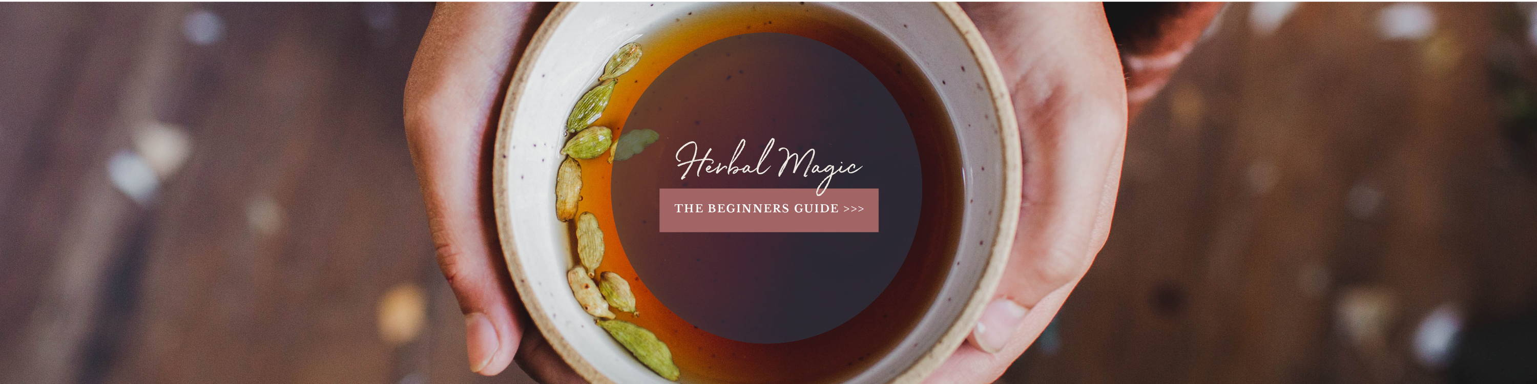wild-roots-apothecary-herbal-tea-cup