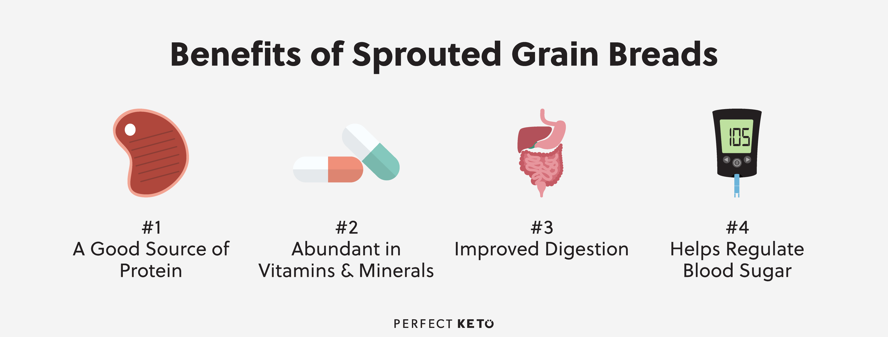 benefits-of-sprouted-grain-breads.jpg