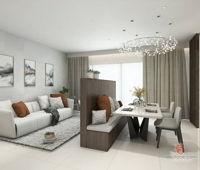 youth-gt-design-asian-modern-malaysia-wp-kuala-lumpur-dining-room-living-room-3d-drawing