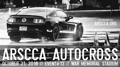 ARSCCA Solo II Points Event #13