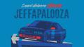 Jeffapalooza - April 9
