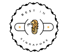 Best in Singapore House of AnLi