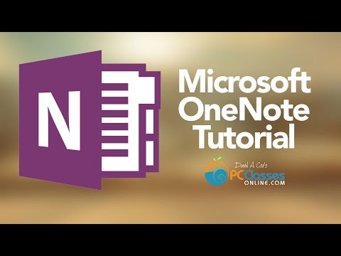 Microsoft OneNote vs Notion detailed comparison as of 2019