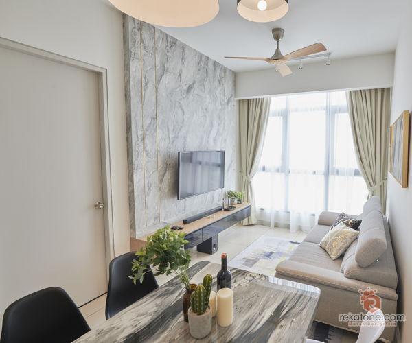 7-tools-studio-modern-malaysia-wp-kuala-lumpur-living-room-interior-design