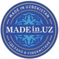 Made in Uz