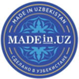 Made in Uz