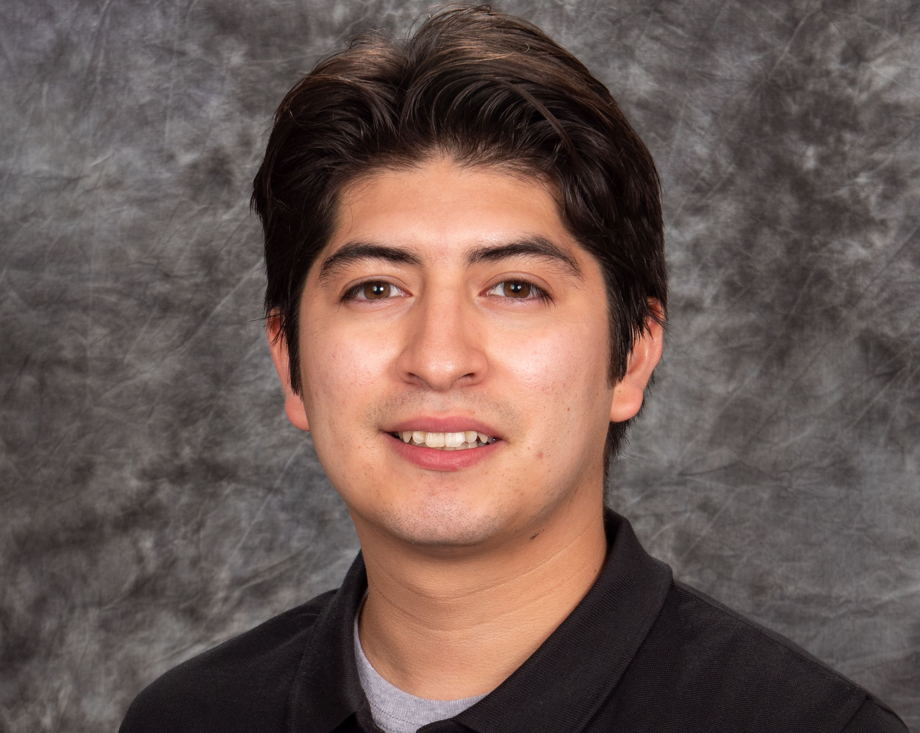 Mr. Antonio Arellano , Private Kindergarten/Distance Learning Teacher
