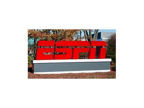 ESPN Bristol VIP Tour