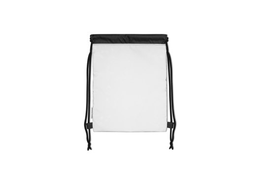 Рюкзак-мешок светоотражающий классный