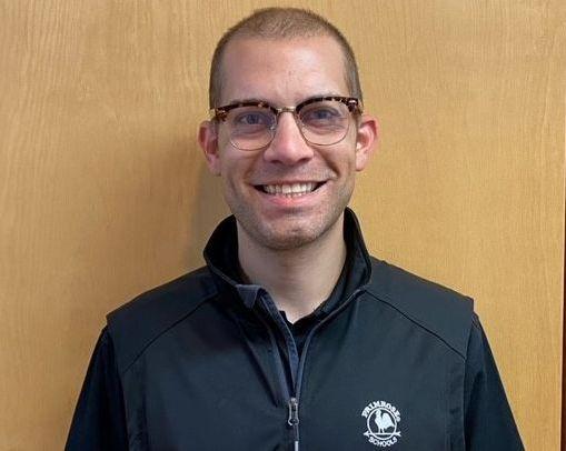 Mr. Zachary Steffes , Preschool Teachers