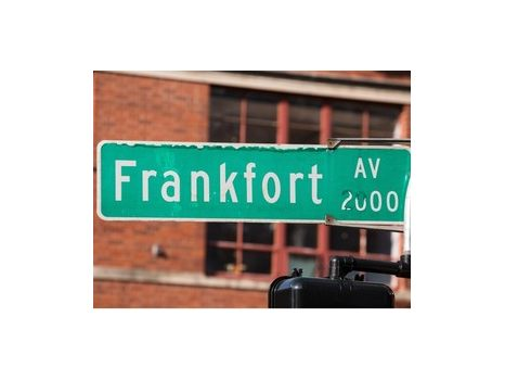 Experience Frankfort Ave