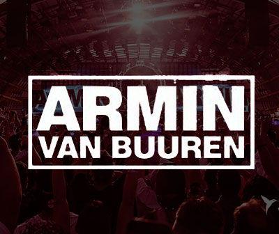 Fiesta Armin Van Buuren Solo, calendario fiestas discoteca Ushuaia Ibiza