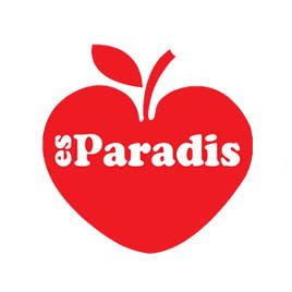Es Paradis ibiza nightclub, info party calendar and Es paradise ticketsalendario fiestas