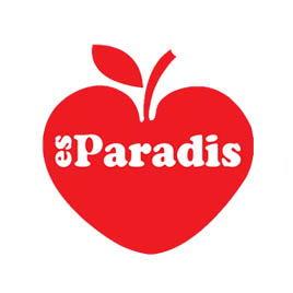 discoteca Es Paradis ibiza, info y entradas fiestas Es Paradis, calendario fiestas