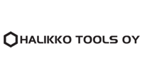 Halikko Tools Oy, Turku
