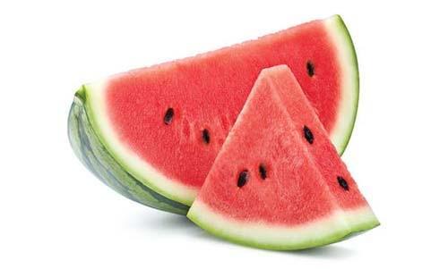 Everyday Fit Water Enhancer Watermelon Splash Flavor