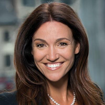 Marie-Claude Arsenault