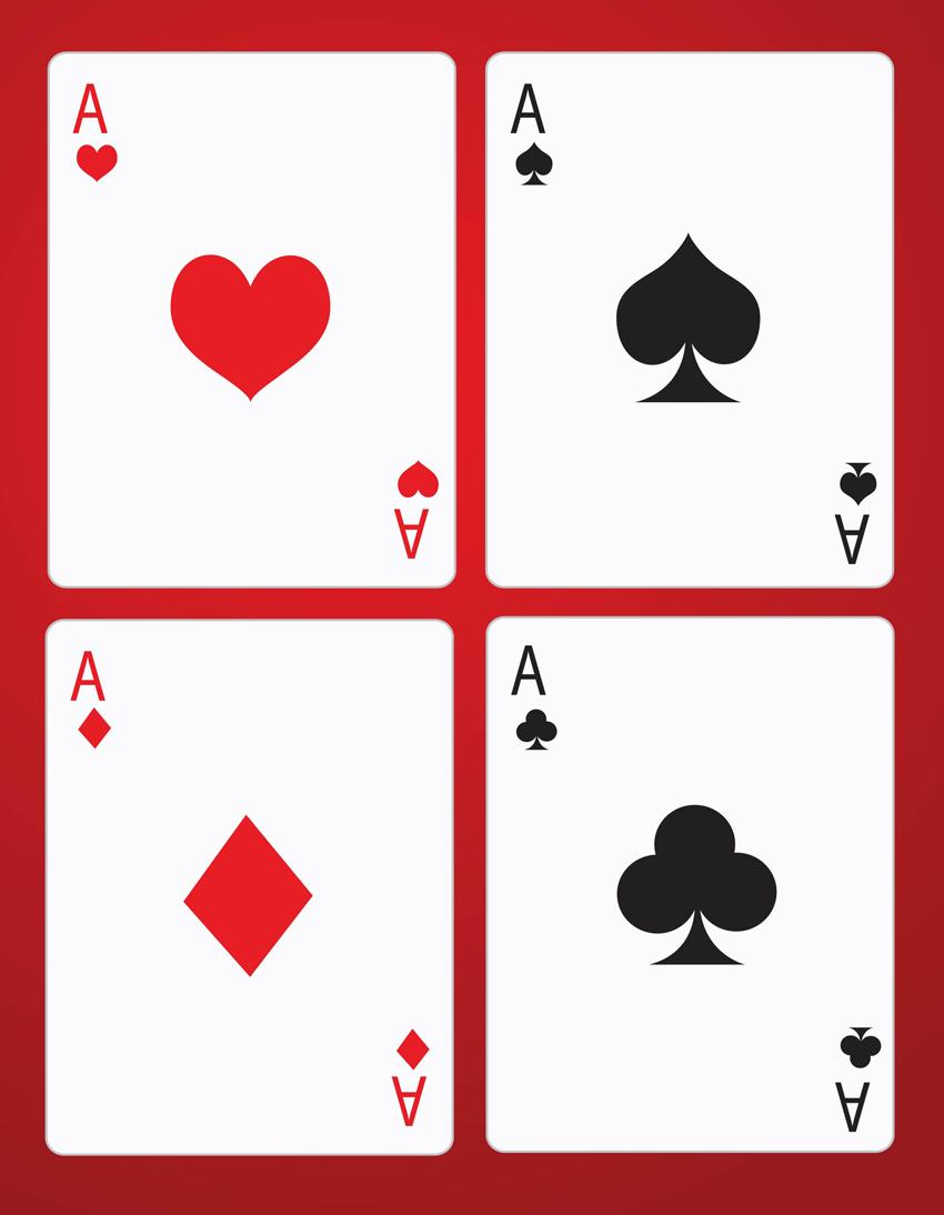 Купу фішки в казино грати безкоштовні онлайн казино ігрових автоматів