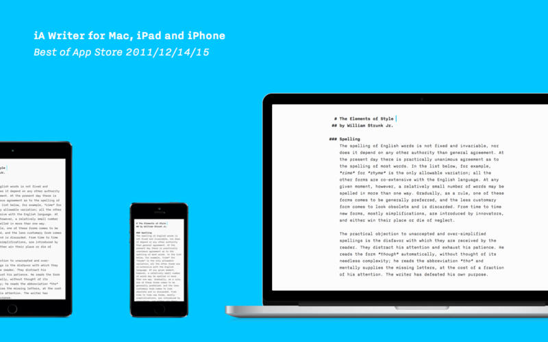 free novel writing software for mac Book-writing software we understand that the writing process is different for everyone we love scrivener because we built it to work the way we do, but if you've tried scrivener and found that it isn't the best fit for you, then we hope you'll find something useful from this list.