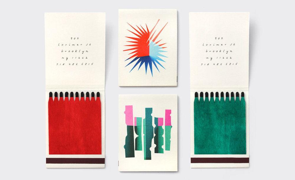 03-Sauvage-Branding-Print-Matchbooks-Triboro-New-York-BPO.jpg