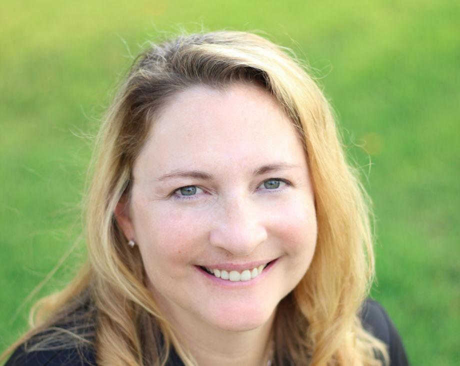 Kelli Thomas , Lead Teacher- Pre-Kindergarten