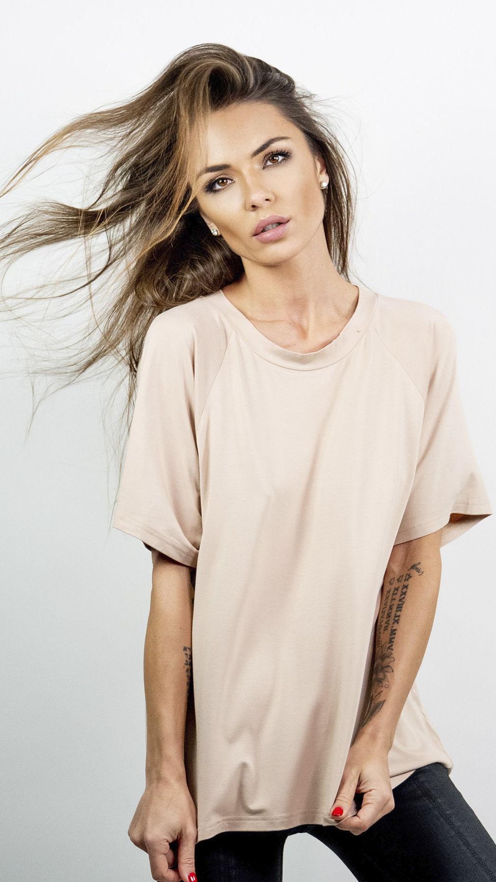 Second Skin T-Shirt