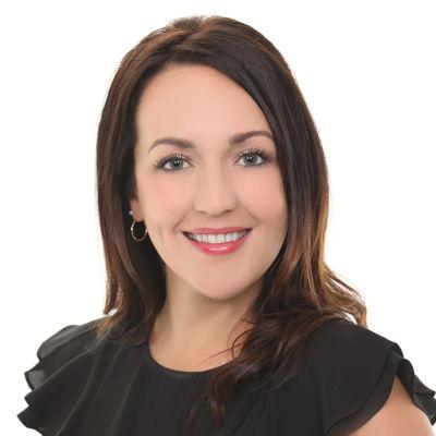 Emmanuelle Bruneau Courtier immobilier RE/MAX De Francheville