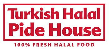 Logo - Yarralumla Turkish Halal Pide House